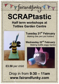 2017-half-term-workshop-poster-totties-with-background-copy
