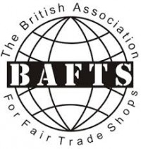 bafts
