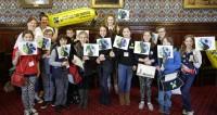 Fairtrade Foundation / Fair & Funky