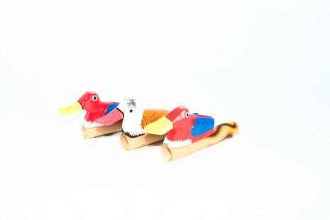 Duck Quacker