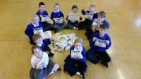 St Aidans challenge1