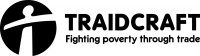 Traidcraft_logo_with_strapline_black_on_white_6198[1]