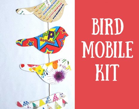 58a718d1d0bf83 Fairtrade products shop online - fairandfunky. Holmfirth