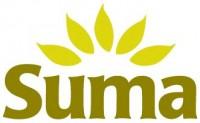 suma-wholefoods-logo