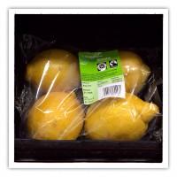 Lemons_Coop