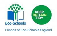 Friends-of-Eco-Schools-Large-RGB