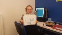 I_love_kip_2