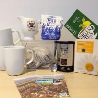 Fairtrade-TeaCoffee-Events-1