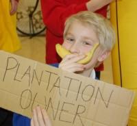 banana farmer drama
