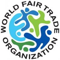 WFTO_global_rgb-300x300