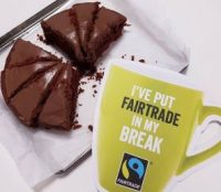 Fairtrade.Cake