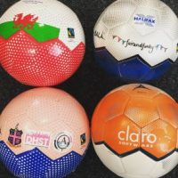 Custom.Ball.Group